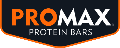 Promax Nutrition Canada